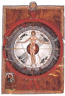 220px-Hildegard_von_Bingen_Liber_Divinorum_Operum