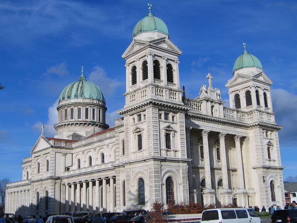 ChristchurchBasilica_gobeirne